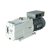 Vacuum Technology - Glove Box - Vacuum Pump 180x180
