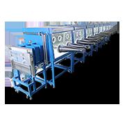 Vacuum Technology - Glove Box - Battery System 180x180